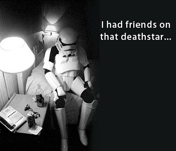 sad-storm-trooper.jpg